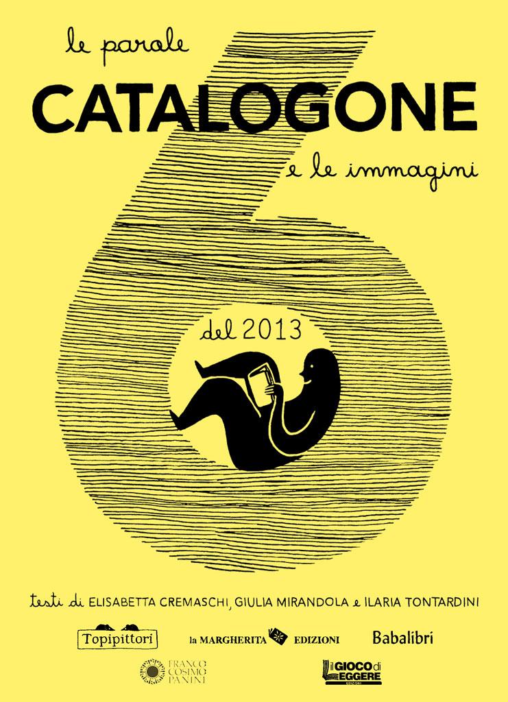 Catalogone2013