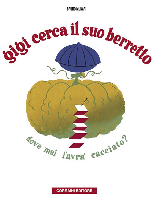 A Bologna tante novità!