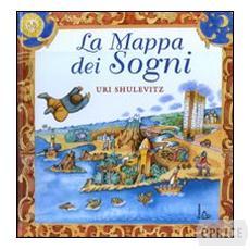 la-mappa-dei-sogni1