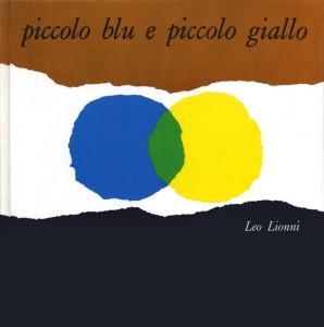 Lionni-Piccolo_blu_
