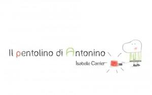 pentolino-antonino-1 c