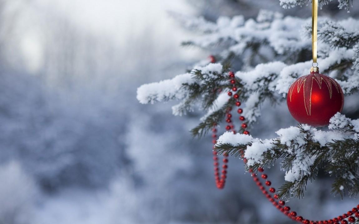 Samira e il vero significato del Natale