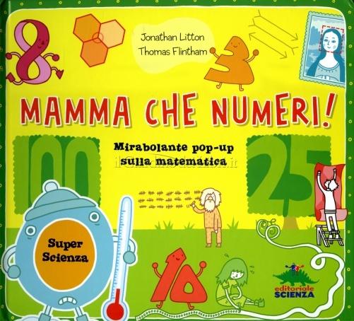 mamma-che-numeri