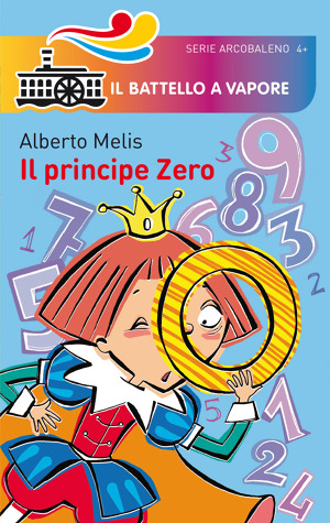 principe zero