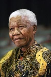 Nelson_Mandela-200x300