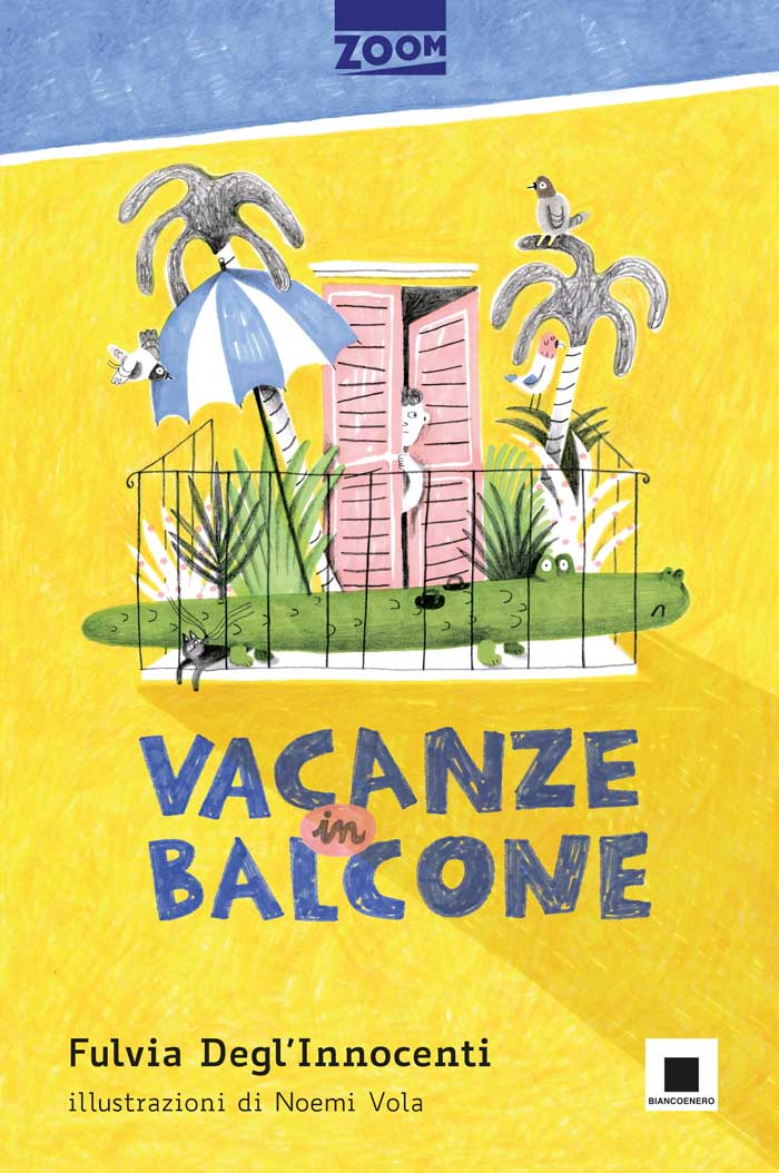 cover-VACANZE-IN-BALCONE-stampa