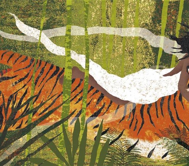 cuore-di-tigre